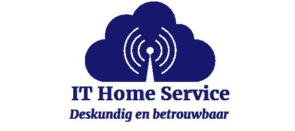IT Home Service